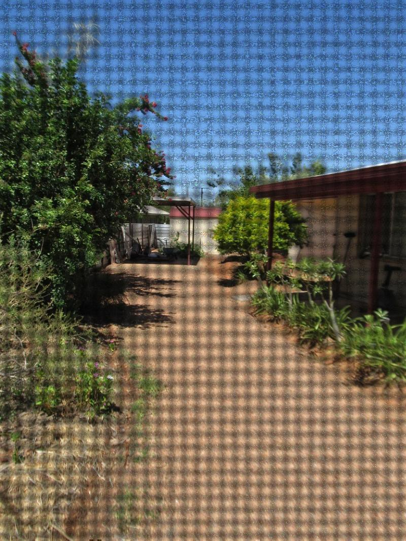 15 Griggs Street TENNANT CREEK NT 860 Andrews Property