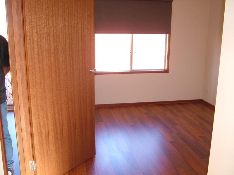 U1/ L600C Government Road ANDAMOOKA SA 5722 Andrews Property