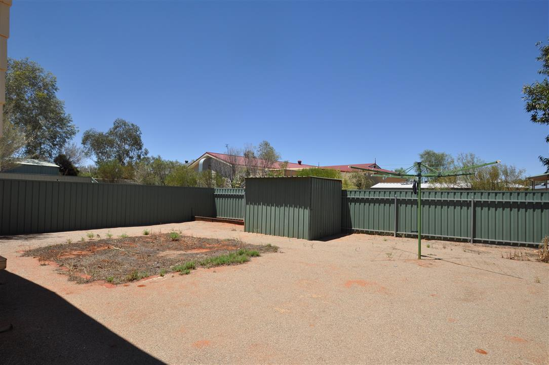 9B Agonis Road ROXBY DOWNS SA 5725 Andrews Property