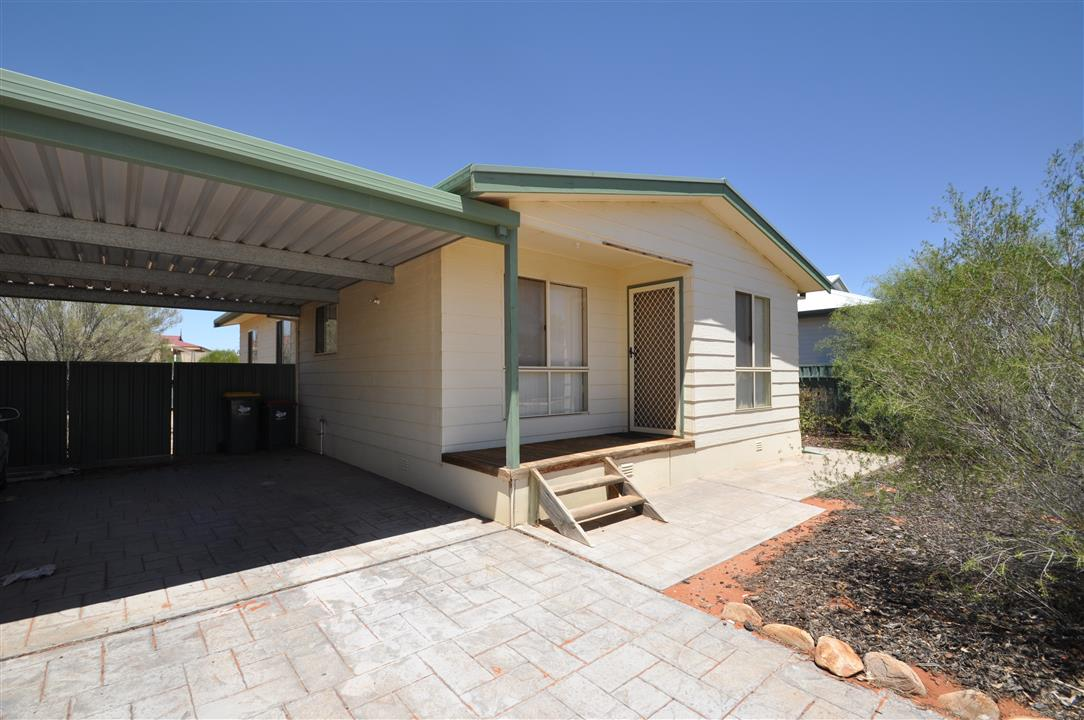 9B Agonis Road ROXBY DOWNS SA 5725Andrews Property