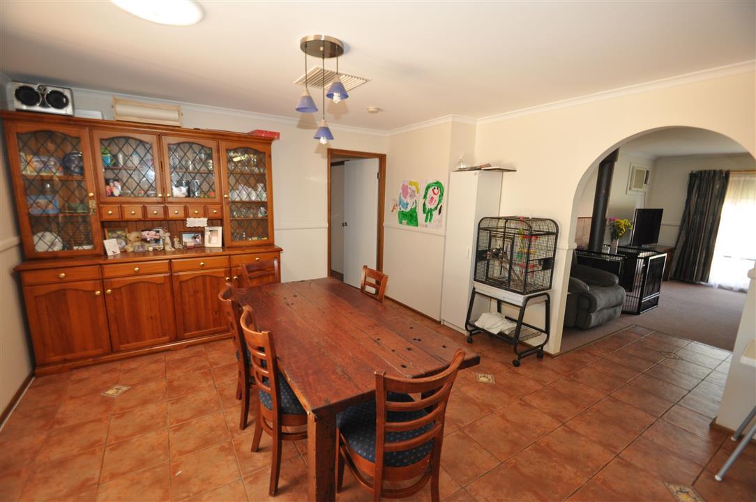 34 Irrapatana St ROXBY DOWNS SA 5725Andrews Property
