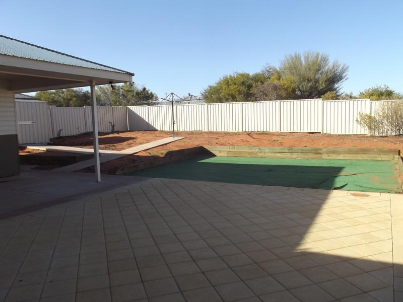 14 Mulga Court ROXBY DOWNS SA 5725 Andrews Property