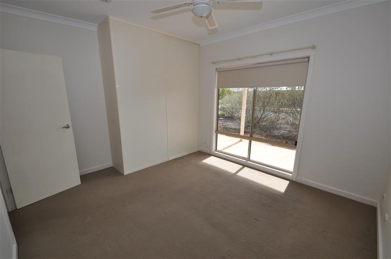 14 Mulga ROXBY DOWNS SA 5725 Andrews Property