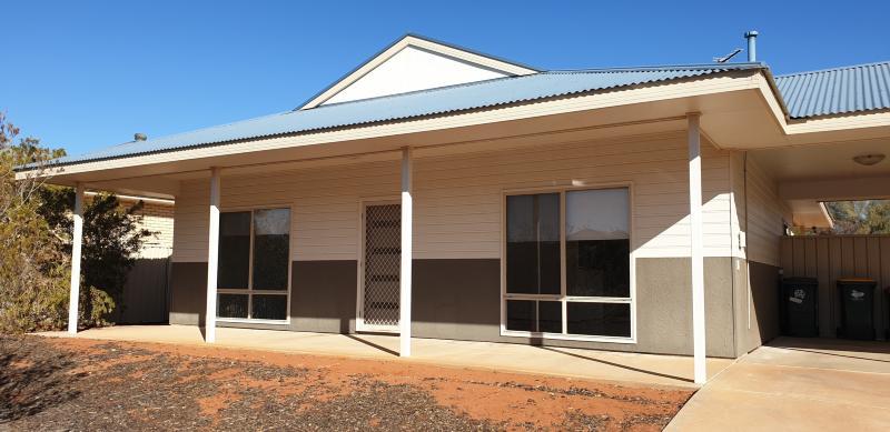14 Mulga ROXBY DOWNS SA 5725Andrews Property