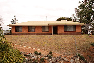 14 Albrecht Road KINGSTON ON MURRAY SA 5331 Andrews Property
