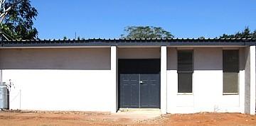 8 Caroline Street TENNANT CREEK NT 860 Andrews Property