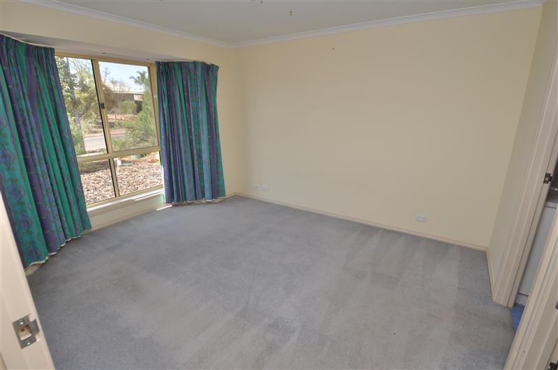 17 Maireana Circuit ROXBY DOWNS SA 5725 Andrews Property