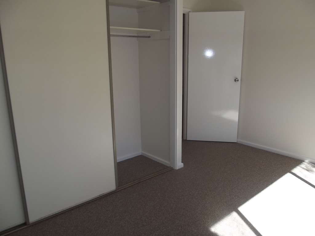 8 Hermit Street ROXBY DOWNS SA 5725 Andrews Property